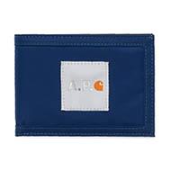 A.P.C x Carhartt WIP Shawn Cardholder - Asst