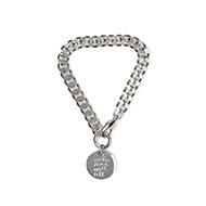 A.P.C x Carhartt WIP - Bracelet