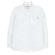 L/S Raymond Shirt