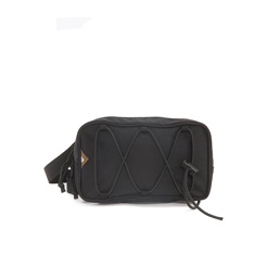 BRAVO Kilo Block I Bag Black