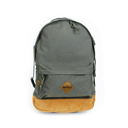 BRAVO Oscar Block I Backpack Rosin