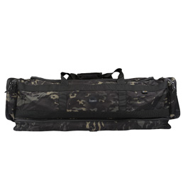BRAVO Bushmaster Block II Bag Multicam