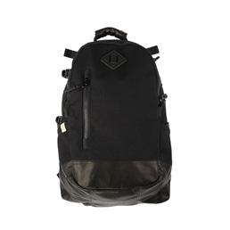 VISVIM Cordura 20L Backpack Black