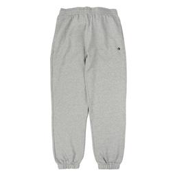 Converse x ASAP NAST Sweatpants - Grey