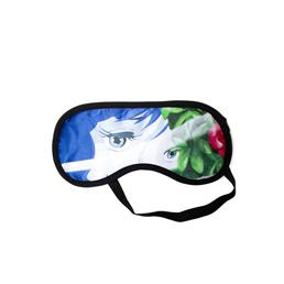 Better Shay Semple Eye Mask Blue