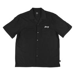 Stussy Bowling Shirt