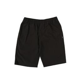 Stussy Brushed Beach Short - Black