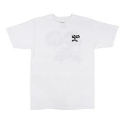 Passport Wine Service T-Shirt White