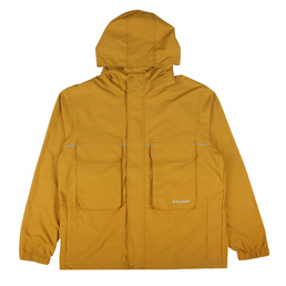 Stussy Big Pocket Shell Jacket