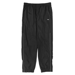 Stussy Sport Pant - Black