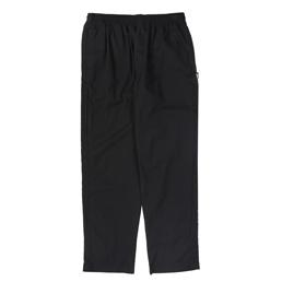 Stussy OG Brushed Beach Pant - Black