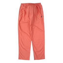 Stussy OG Brushed Beach Pant - Pink