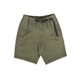 Grammici Shorts Olive