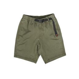 Gramicci Shorts Olive