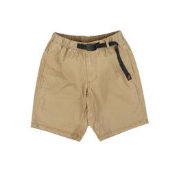 Grammici Shorts Beige