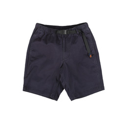Gramicci Shorts Navy