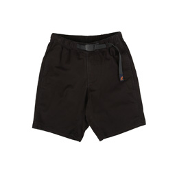Grammici Shorts Black