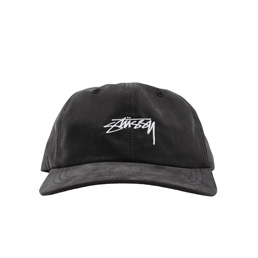 Stussy Peached Smooth Stock Low Pro