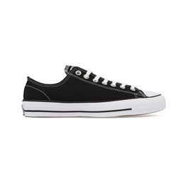 Converse CTAS Pro Low Top Black-White