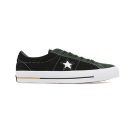 Converse One Star Pro Low Top