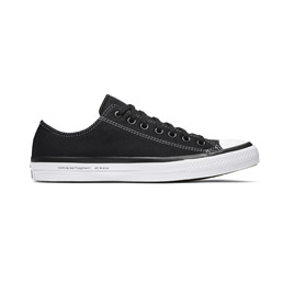 Converse x fragment Chuck SE Low - Black