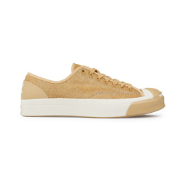BXR x Converse Jack Purcell - Camel