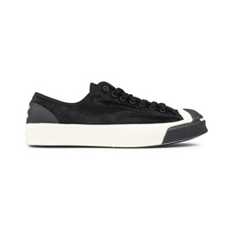 BXR x Converse Jack Purcell - Black