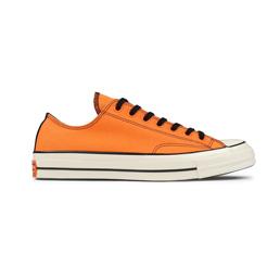 Converse x Vince Staples GS Low - Orange/Black