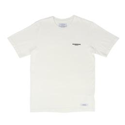 Neighborhood Classic T-Shirt White