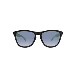 WTAPS Oakley Frogskin Glasses Black