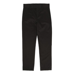 NH Kendall Narrow C-Pant Black