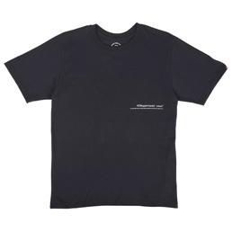 WTAPS Entire Crew T-Shirt Navy
