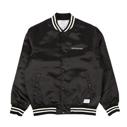 NBHD B.B E-Jacket Black