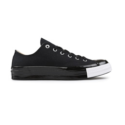 Converse CT 70 Low x Undercover