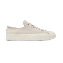 Converse x CLOT JP Low - White