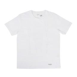 Wacko Maria Guilty Parties T-Shirt White