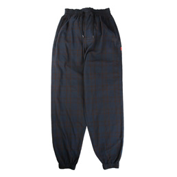WTAPS Frock Trouser Black