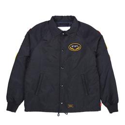 WTAPS Souvenir Jacket Navy