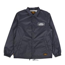 NBHD Brooks Jacket Navy