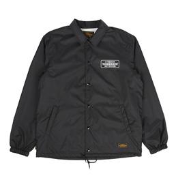 NBHD Brooks Jacket Black