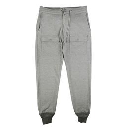NBHD Rib Sweat Pants Grey