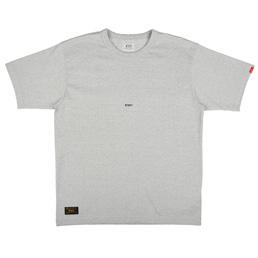 WTAPS Hellweek SS T-Shirt Grey