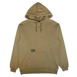 WTAPS Hellweek Hooded 01 Sweatshirt Olive