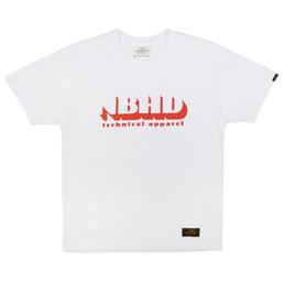 NBHD Shade SS T-Shirt White