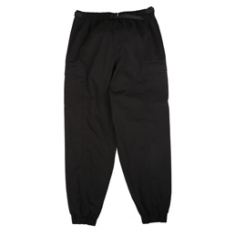 WTAPS Tracks Nyco Weather Trousers Black