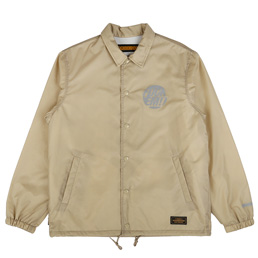 NBHD Brooks Jacket Khaki
