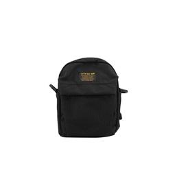 NBHD SB Shoulder Bag Black