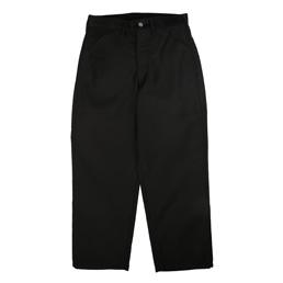 NH Utility Pant Black