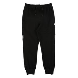 WTAPS Dealer Copo Trousers Black