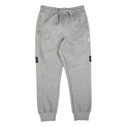 WTAPS Dealer Copo Trousers Grey